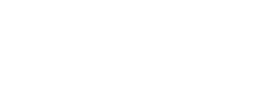 Hoosje Bootje Logo